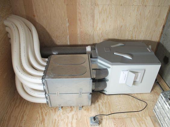 Ventilatie Badkamer Brico : Ventilator badkamer brico u devolonter